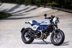 2019-Ducati-Scrambler-Cafe-Racer-04