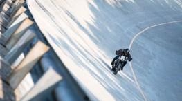 2019-Ducati-Scrambler-Cafe-Racer-08
