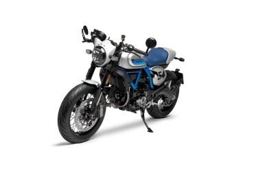 2019-Ducati-Scrambler-Cafe-Racer-11