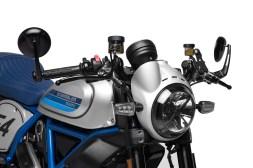 2019-Ducati-Scrambler-Cafe-Racer-24