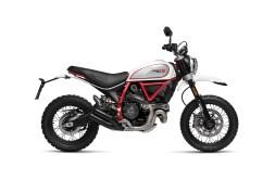 2019-Ducati-Scrambler-Desert-Sled-07
