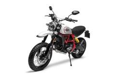 2019-Ducati-Scrambler-Desert-Sled-08