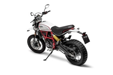 2019-Ducati-Scrambler-Desert-Sled-11