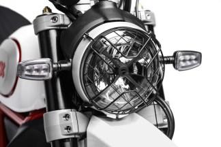 2019-Ducati-Scrambler-Desert-Sled-15