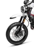2019-Ducati-Scrambler-Desert-Sled-21