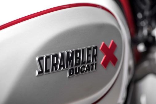 2019-Ducati-Scrambler-Desert-Sled-23