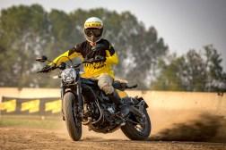 2019-Ducati-Scrambler-Full-Throttle-03