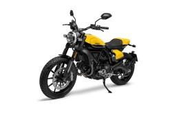 2019-Ducati-Scrambler-Full-Throttle-08