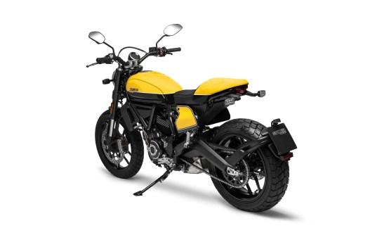 2019-Ducati-Scrambler-Full-Throttle-11