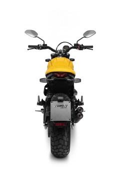 2019-Ducati-Scrambler-Full-Throttle-13