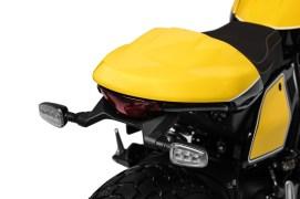 2019-Ducati-Scrambler-Full-Throttle-15