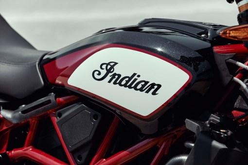 2019-Indian-FTR1200-S-street-tracker-27