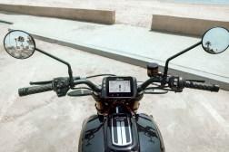 2019-Indian-FTR1200-S-street-tracker-29