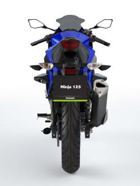 2019-Kawasaki-Ninja-125-15