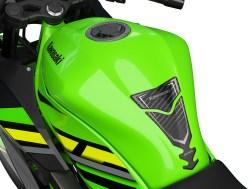 2019-Kawasaki-Ninja-125-41