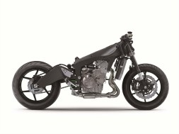 2019-Kawasaki-Ninja-ZX-6R-64