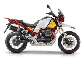 2019-Moto-Guzzi-V85-TT-04