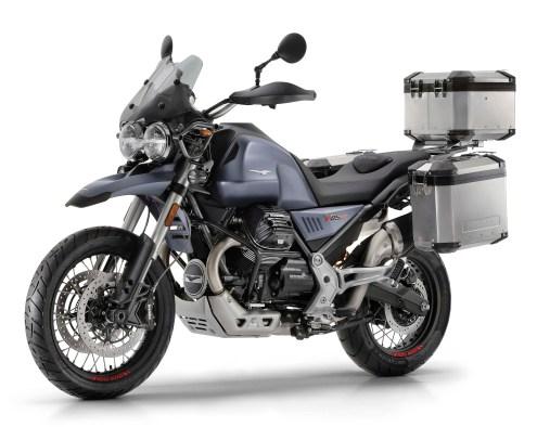 2019-Moto-Guzzi-V85-TT-07