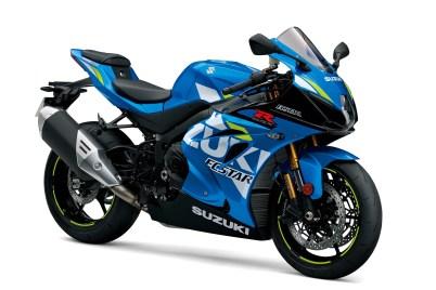 2019-Suzuki-GSX-R1000-03