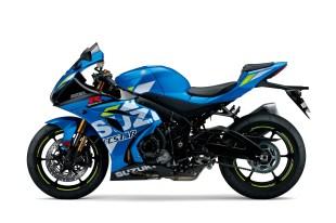 2019-Suzuki-GSX-R1000-05