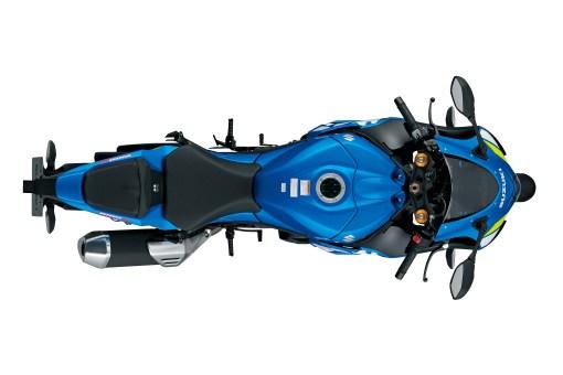 2019-Suzuki-GSX-R1000-08