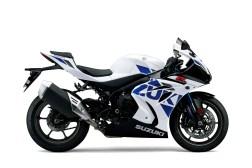 2019-Suzuki-GSX-R1000-10