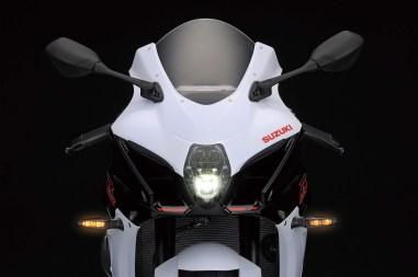 2019-Suzuki-GSX-R1000-16