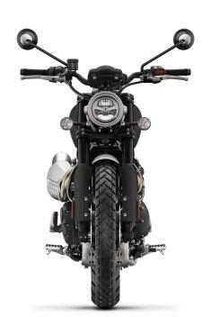 2019-Triumph-Scrambler-1200-XC-02