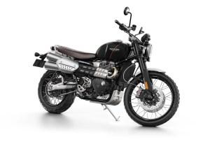 2019-Triumph-Scrambler-1200-XC-03