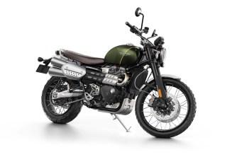 2019-Triumph-Scrambler-1200-XC-07