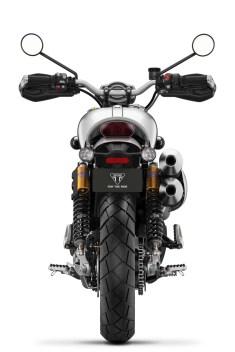 2019-Triumph-Scrambler-1200-XE-01