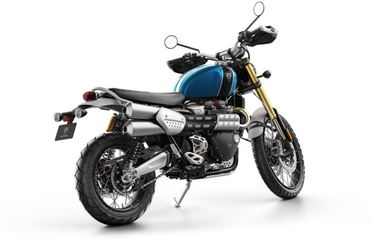 2019-Triumph-Scrambler-1200-XE-02