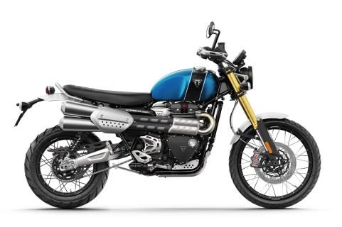 2019-Triumph-Scrambler-1200-XE-12