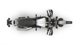 2019-Triumph-Scrambler-1200-XE-14