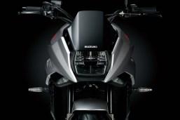 2020-Suzuki-Katana-03