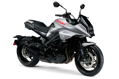 2020-Suzuki-Katana-12