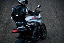 2020-Suzuki-Katana-23