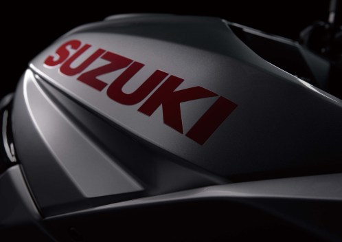 2020-Suzuki-Katana-49