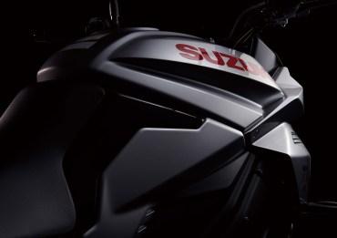 2020-Suzuki-Katana-51
