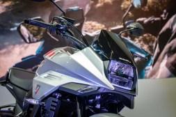 2020-Suzuki-Katana-INTERMOT-Jensen-Beeler-06
