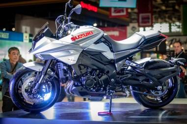 2020-Suzuki-Katana-INTERMOT-Jensen-Beeler-10