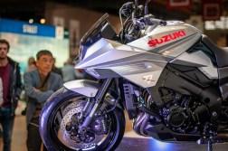 2020-Suzuki-Katana-INTERMOT-Jensen-Beeler-11