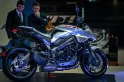 2020-Suzuki-Katana-INTERMOT-Jensen-Beeler-12