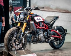 Indian-FTR1200-INTERMOT-Jensen-Beeler-04
