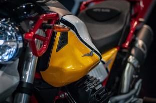 Moto-Guzzi-V85-TT-INTERMOT-05