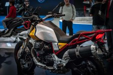 Moto-Guzzi-V85-TT-INTERMOT-06
