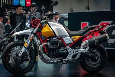 Moto-Guzzi-V85-TT-INTERMOT-10
