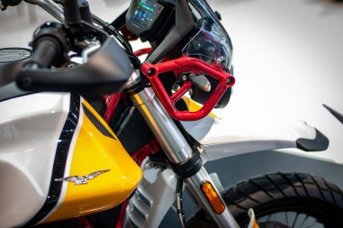 Moto-Guzzi-V85-TT-INTERMOT-18