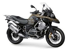 2019-BMW-R1250GS-Adventure-17