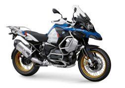 2019-BMW-R1250GS-Adventure-21